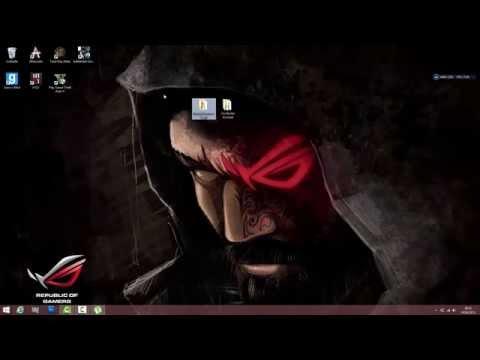 [CRACK] [FR] Mortal Kombat X