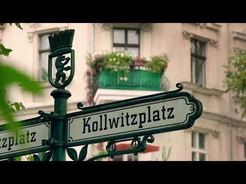 Berlin: Pankow - Going Local in Germany's Capital