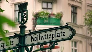 Going Local Berlin: Pankow