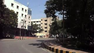 Download Popular Videos Jawaharlal Nehru Technological