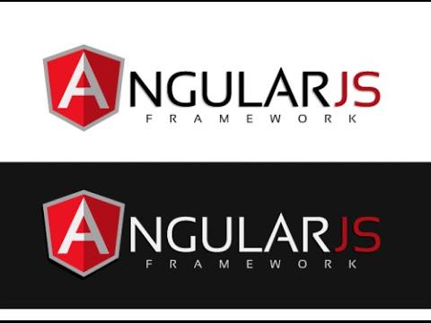 Angular JS Step by Step