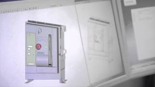 siemens integrated quotation system iqs software