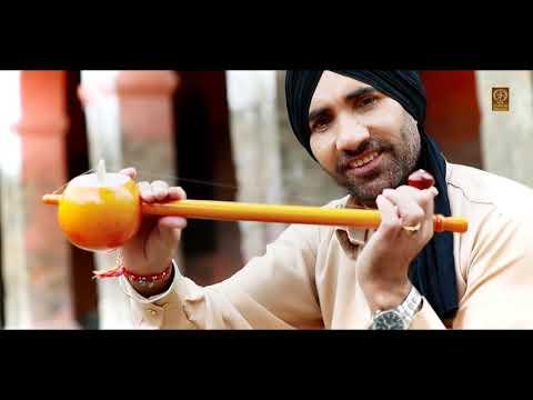 Wah Malka # Gurbachan Dhaliwal (Usa) # Latest Punjabi Social Song 2018 # Official Natraj Music