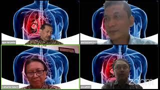 ALAMI! Cegah Dan Matikan Sel Kanker | lifestyleOne.