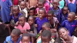 Chimwemwe Project - Make the Children Smile