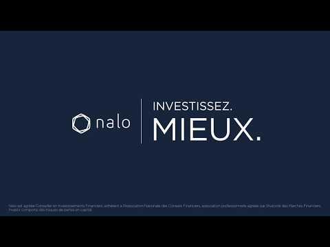 Vidéo Investissez mieux avec Nalo