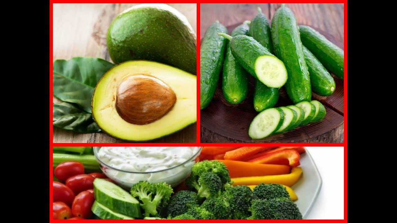 Os 25 alimentos mais alcalinos preven o contra c ncer diabetes alzheimer e doen as cora o - Alimentos contra diabetes ...