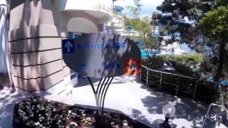 2 июня 2015 г.Ялта, Крым, видео от www.yalta-rr.com(2 июня 2015 г.Ялта, Крым, видео от www.yalta-rr.com., 2015-06-02T20:48:55.000Z)
