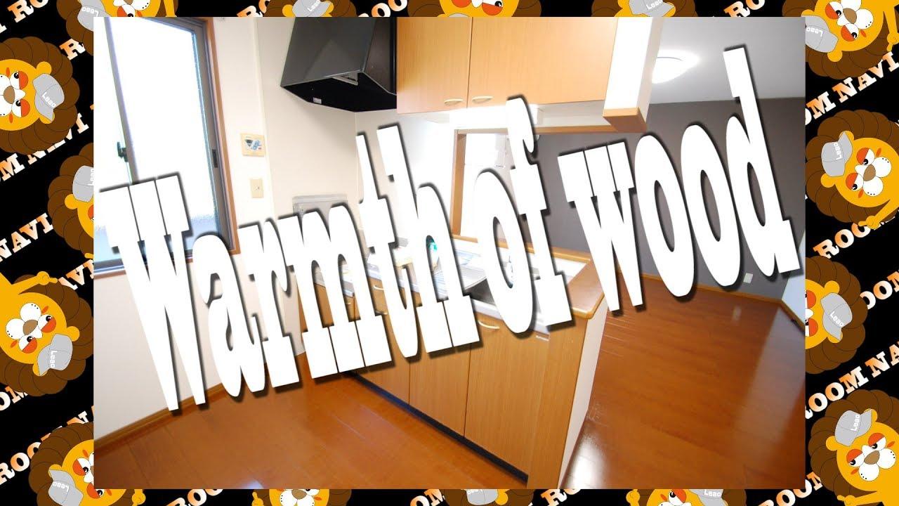 D Room ナビ room navi】【グランシャリオ D棟】【2ldk】【徳島市】【南矢三町