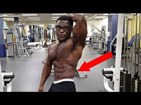 beginners six pack abs workout you can do anywhere  youtube