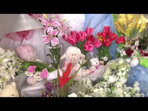 Opal's Flowers & Bouquets