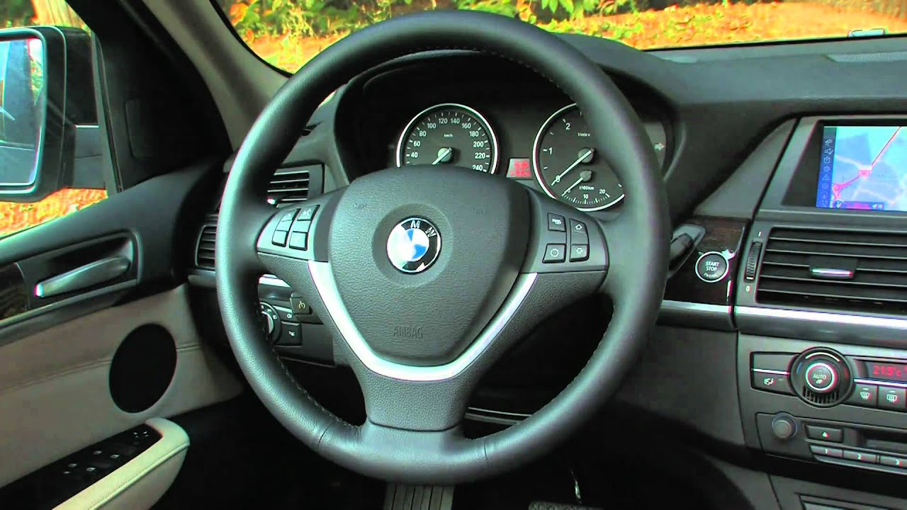 essai complet bmw x5 youtube. Black Bedroom Furniture Sets. Home Design Ideas