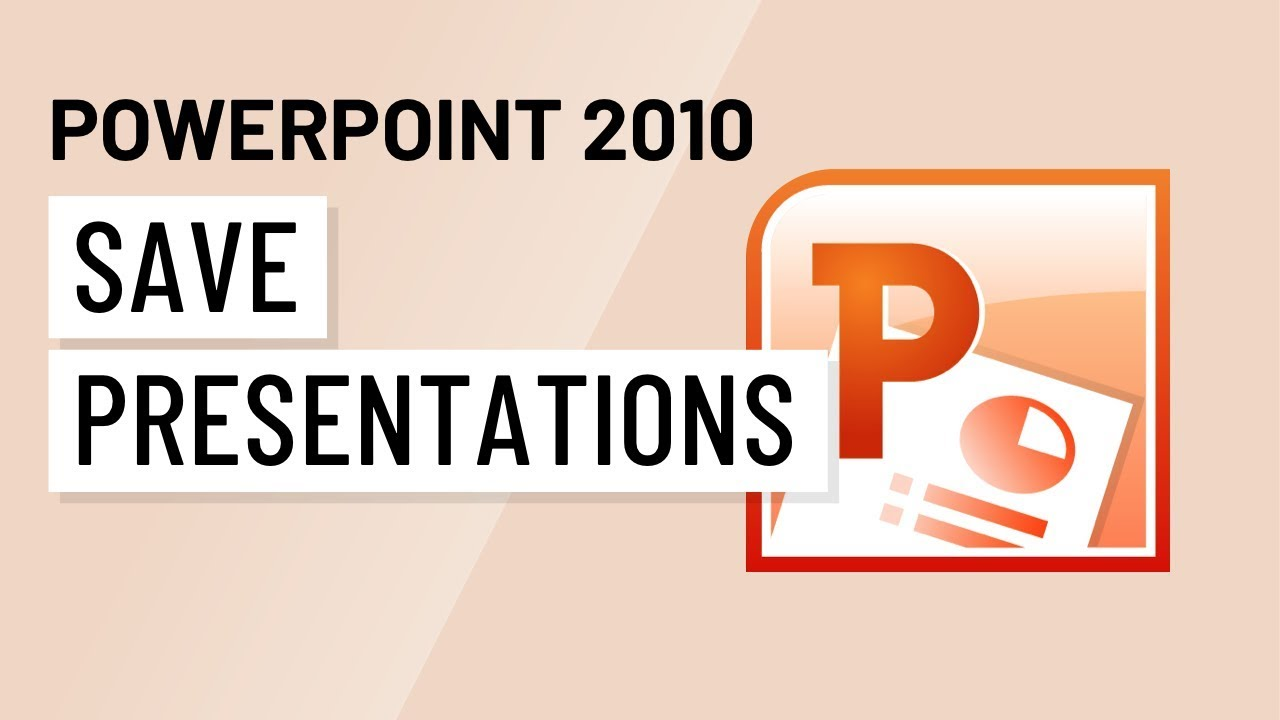 extension of ms powerpoint chamberlain liftmaster professional, Powerpoint templates