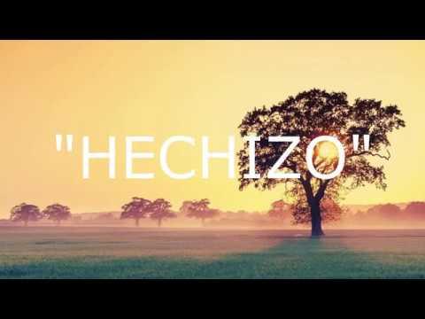 Héroes del Silencio - Hechizo