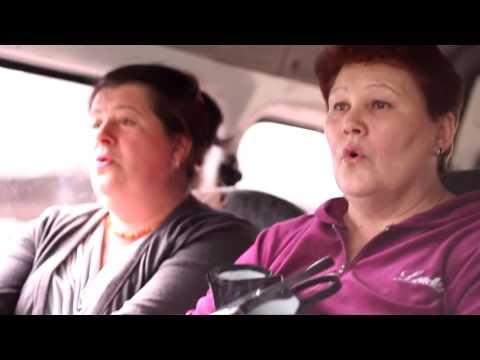 Бабушка ругается матом, Видео, Смотреть онлайн
