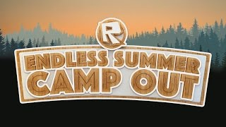 Endless Summer Camp Out Highlights