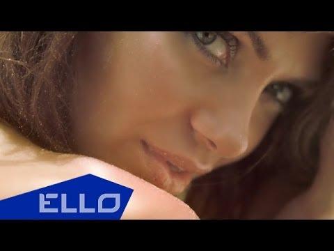 Смотреть клип Лера Кондра - Мексика