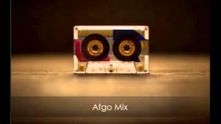 Afgo Mix