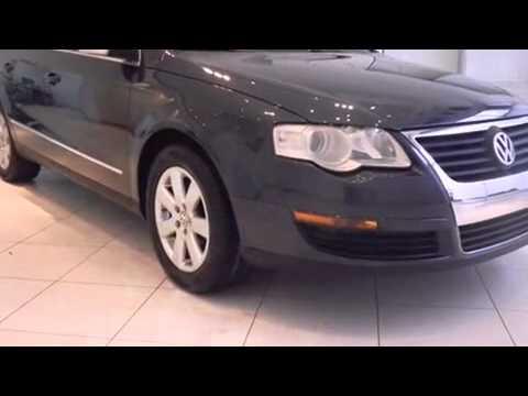 2007 Volkswagen Passat 2.0T in Memphis, TN 38133