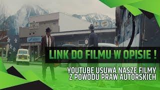 Źle się dzieje w El Royale cały film polsku 720p