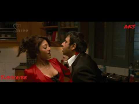Hate story poonam Pandey hot scene 1