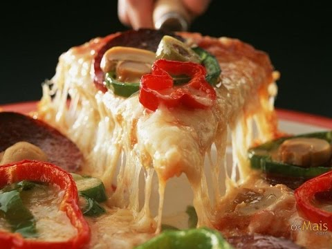 Cheese 1 food tutorials video compilation food instagram recipes cheese 1 food tutorials video compilation food instagram recipes forumfinder Choice Image