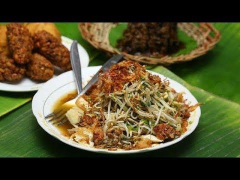 tempat-wisata-kuliner-di-surabaya-paling-enak-dan-menggoda