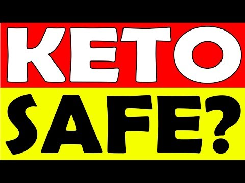 is-keto-diet-safe-for-heart-patients-|-burning-fat-with-the-keto-diet-is-it-safe-or-not