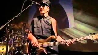 Primus Jam with Buckethead 1998
