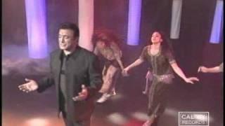 Hassan Shamaeezadeh - Asheghe Khozestan | حسن شماعی زاده - عاشق خوزستان