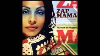 Zap Mama - Bandy Bandy