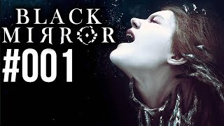 Video BLACK MIRROR (2017) #001 👻 Rückkehr zum Horror-Schloss! - Let's Play Black Mirror Deutsch download MP3, 3GP, MP4, WEBM, AVI, FLV November 2017