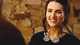 Merlin & Morgana-Poker Face♤◇☆