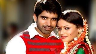 Atu Nuvve Itu Nuvve Male Version Video Song - Current Movie - Sushant, Sneha Ullal