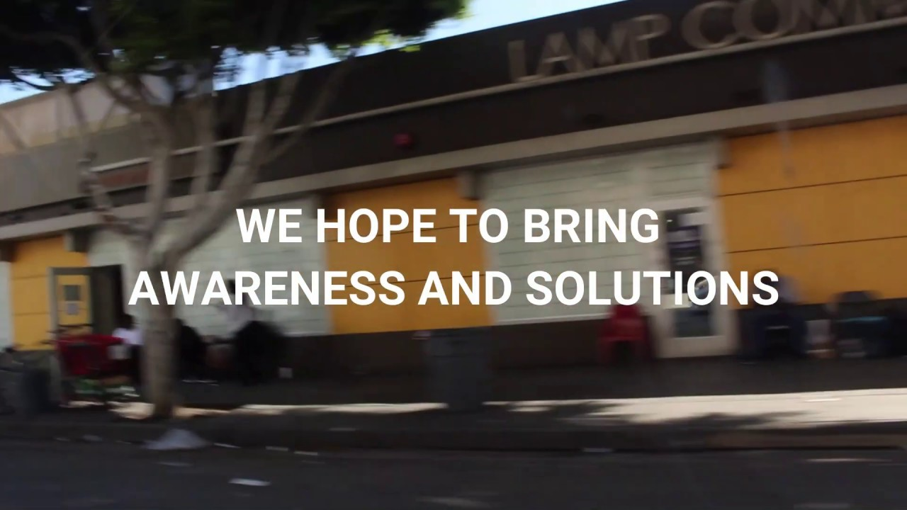PLK INSPIRATIONAL VIDEO