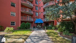 Home for Sale - 115 West Squantum St #314, Quincy