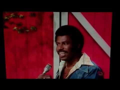 O. B. McClinton Country roots (1977)