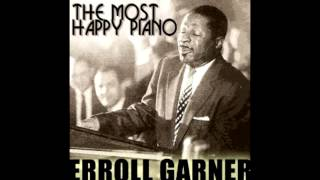 The Way Back Blues - Erroll Garner