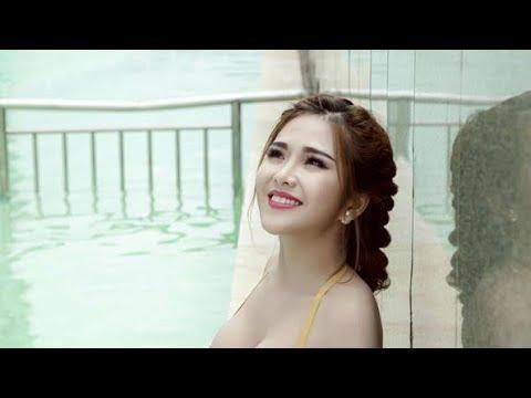 Ny Saki bikini nóng bỏng 2018