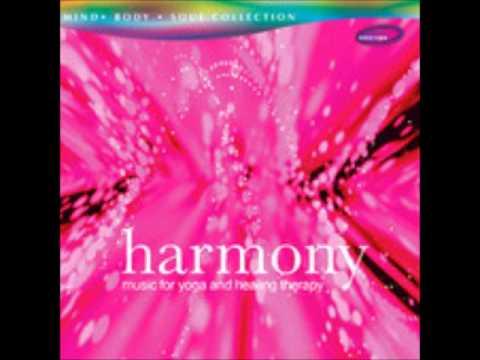 Peacefulness (Raag Todi) - Harmony