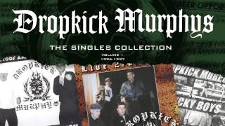 "Dropkick Murphys - ""Front Seat"" (Full Album Stream)"