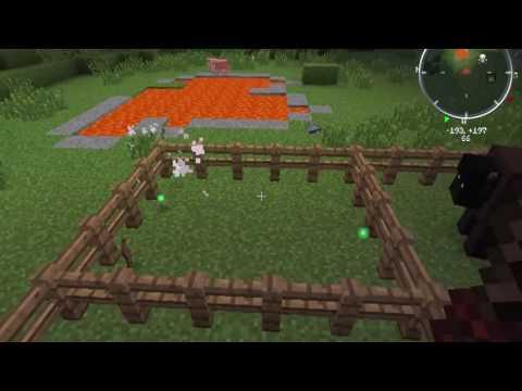 1 7 10] Wild Mobs Mod Download | Minecraft Forum