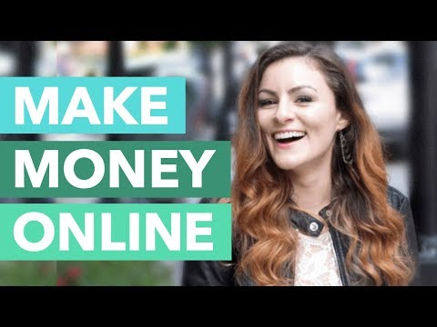 Make Money Online | Profitable Health Coaching Business