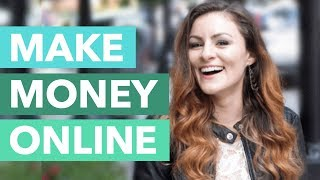 Are you struggling to make money online & finally grow a profitable coaching business? this episode today is for you! access my free social media s...