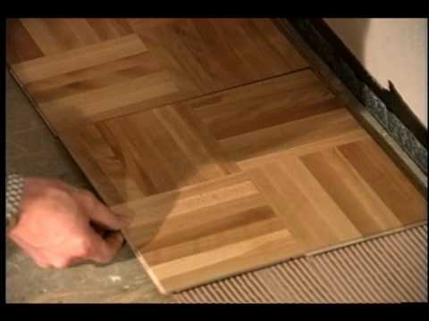 Flooring 2 Youtube