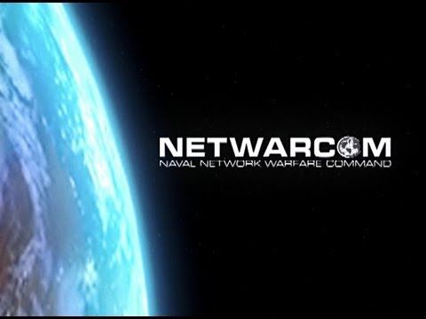 NETWARCOM