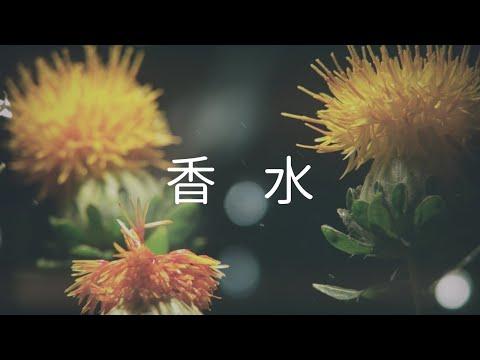 香水 / 瑛人(cover) by 天月