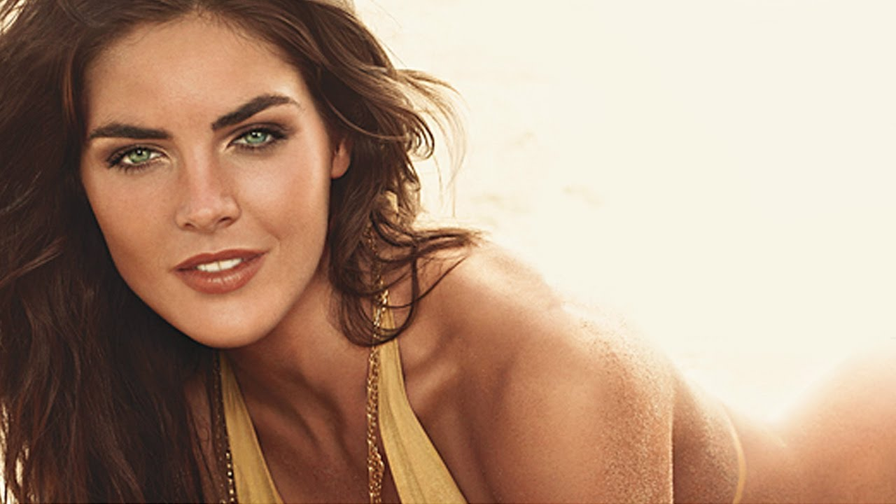 Pussy Hilary Rhoda  nudes (78 photo), 2019, cleavage