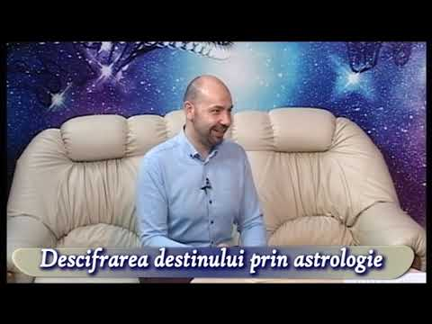 valeriu panoiu astrolog