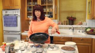 How to Make Pinto Beans & Rice : Tasty Meals